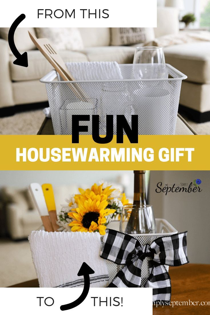 Fall In Love With Creating The Ultimate Housewarming Gift House Warming Gift Diy House Warming Gifts House Gifts