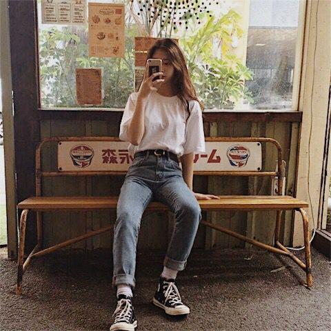 Pinterest: samingram3 ☆