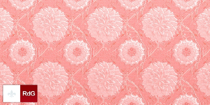 "Hi, are available to download the file ""12 Patterns Flowers 02 Variant n°6#1"", go to http://www.risorsedigrafica.it/pattern/127-12-patterns-flowers-02-variant-6-1-free-download.html, download the zip file, please share it.  It's free!"