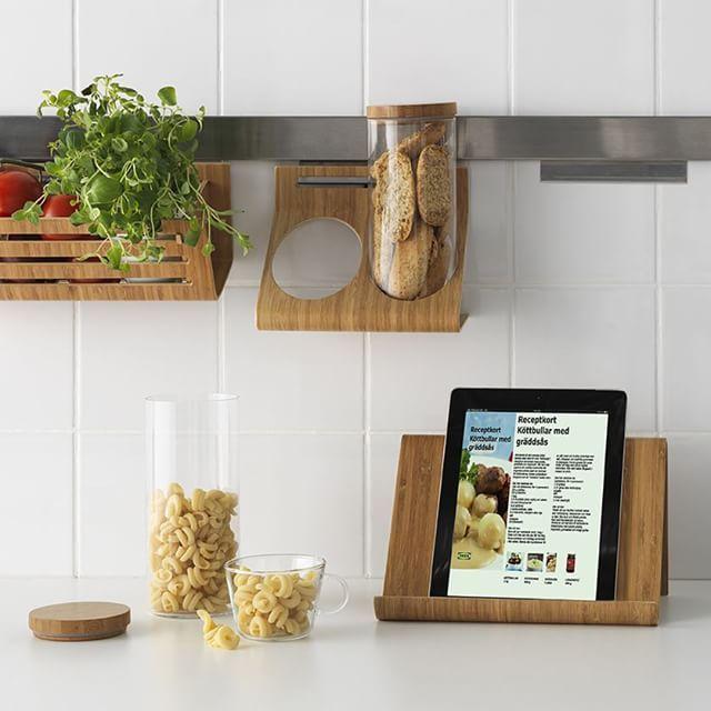 17 best ideas about ikea usa on pinterest ikea wall. Black Bedroom Furniture Sets. Home Design Ideas
