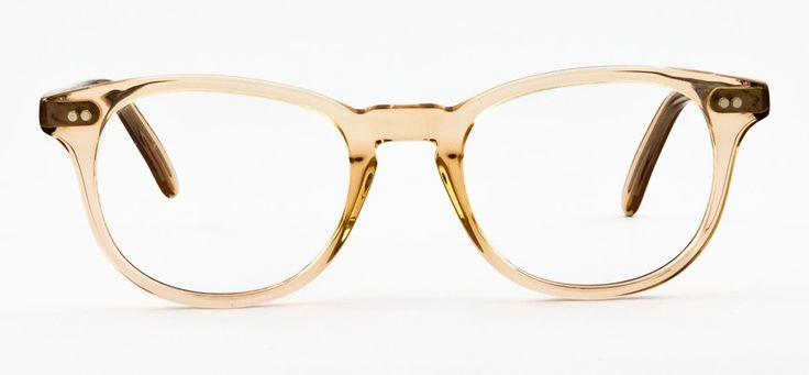 #cutlerandgross http://www.loveyewear.se/glasogon/cutler-and-gross-cg-0932-peach-beige/