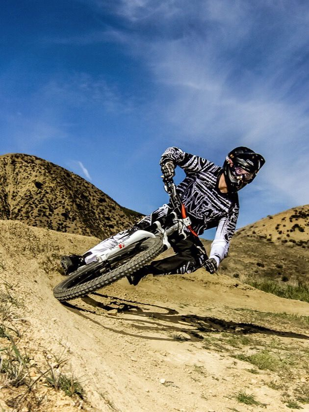 1516 Best Mountain Biking Images On Pinterest Cycling And
