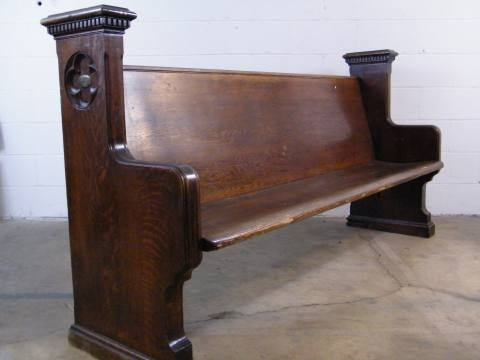 197 Best Images About Church Pews On Pinterest The Old Church And Foyers