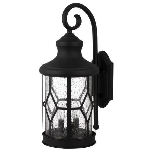 Best 20 Residential lighting ideas on Pinterest Led room