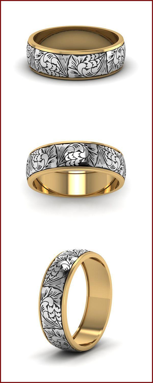 best menus jewelry images on pinterest jewerly menus jewelry