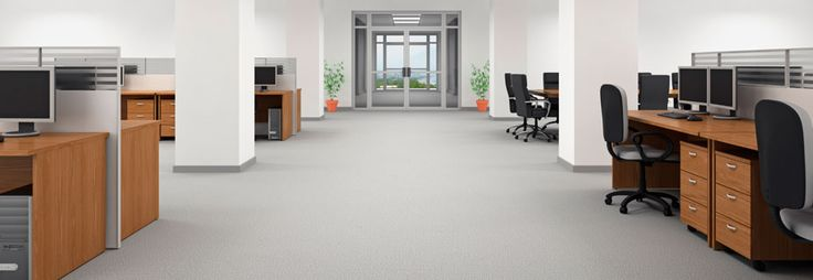 #officecleaningperth Get 100% Genuine office cleaning services all over the perth. To know more info please visit our website - http://australiancleaningforce.com/office-cleaning-perth/ or call us at 1300920617.