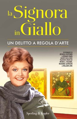 Un delitto a regola d'arte http://www.sperling.it/scheda/978882005273