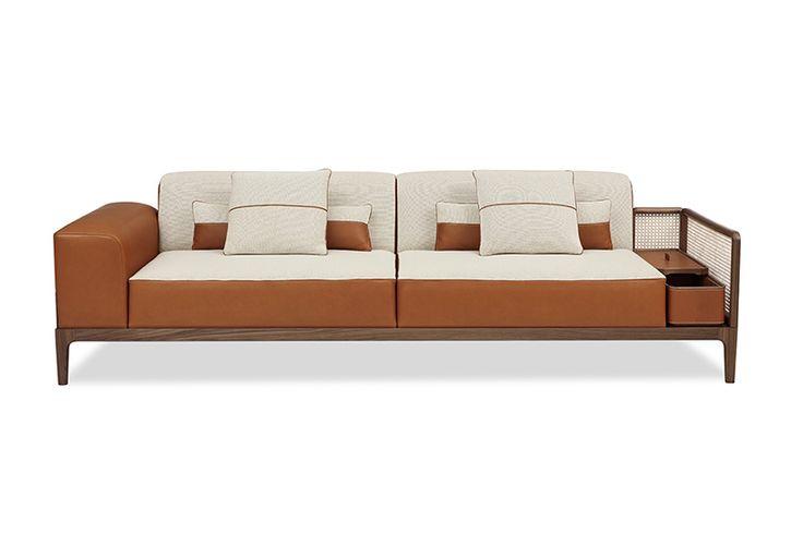 noe duchaufour lawrance designer architecte d. Black Bedroom Furniture Sets. Home Design Ideas
