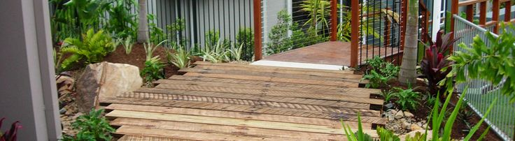 Outdoor Aspect Landscaping and Design