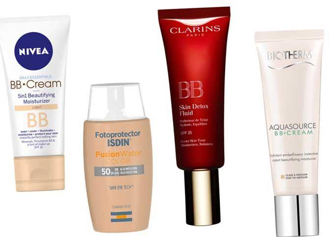 Top 10 Mejores Bb Creams Para Una Piel Perfecta Piel Perfecta