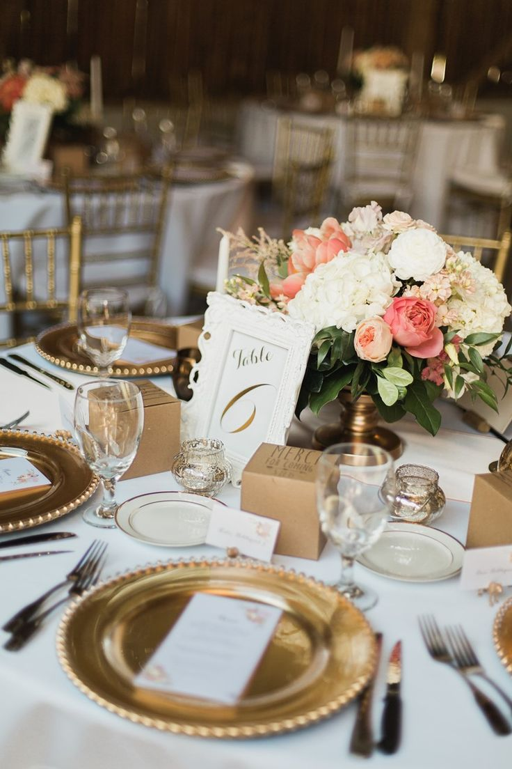 Image Result For Modern Classic Wedding