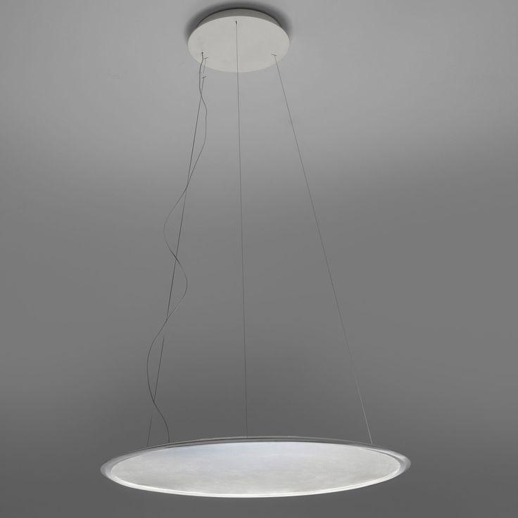 Die besten 25+ Led lampen günstig Ideen auf Pinterest - led lampen wohnzimmer