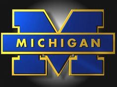 michigan wolverines football