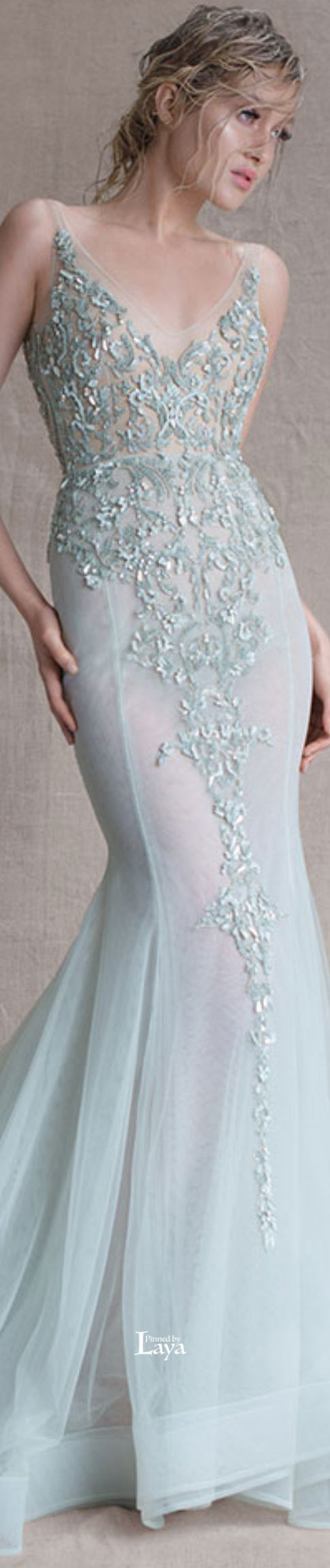 230 best ▫♢ Paolo Sebastian ◦◇*¤° images on Pinterest | Paolo ...