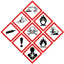 Occupational safety specialist how to learn pictograms ile ilgili görsel sonucu
