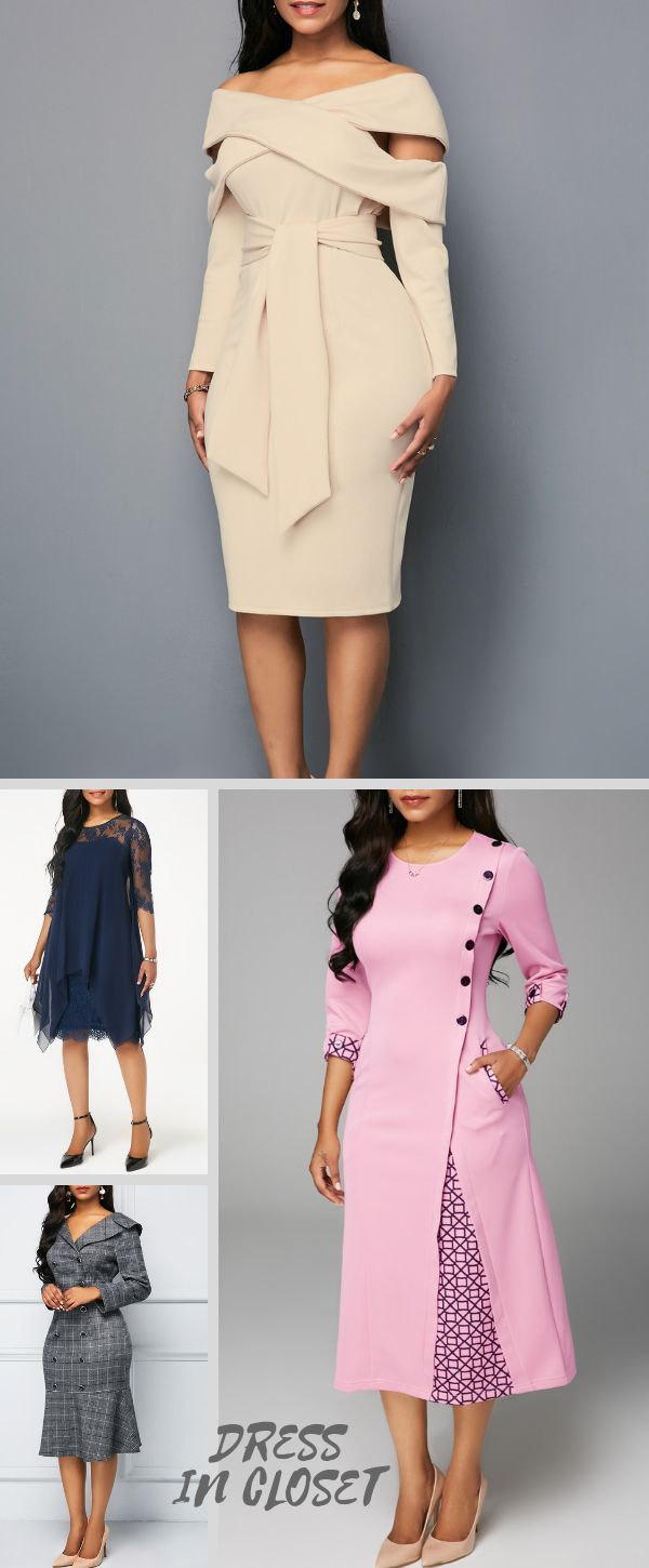 pin auf womens fashion