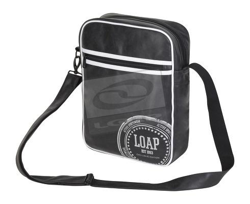 sportovní taška přes rameno LOAP - FRANKIE