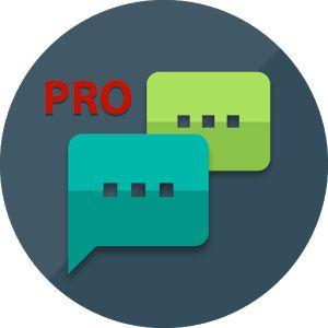 AutoResponder for WhatsApp™ Pro 0.6.2 Apk