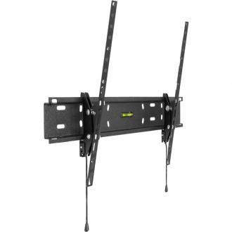 BARKAN Suport TV perete LCD/Plasma 12
