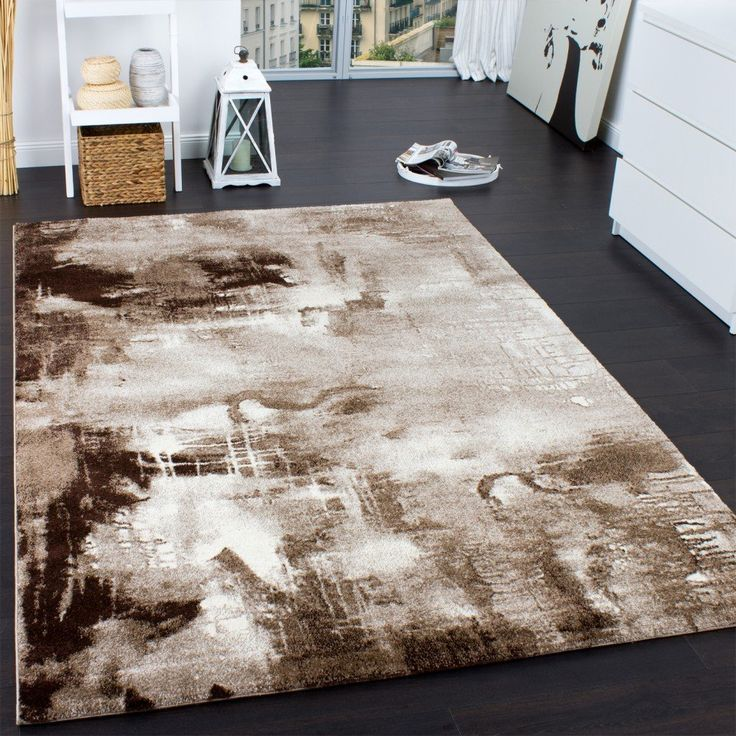 24 Best Rugs Images On Pinterest | Free Uk, Contemporary Rugs And