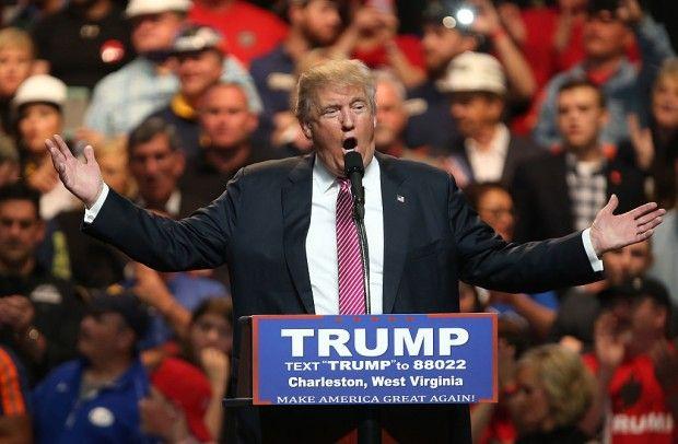 Trump Overtakes Clinton, Sanders in New General Election Poll in Utah - http://www.theblaze.com/stories/2016/05/17/trump-overtakes-clinton-sanders-in-new-general-election-poll-in-utah/?utm_source=TheBlaze.com&utm_medium=rss&utm_campaign=story&utm_content=trump-overtakes-clinton-sanders-in-new-general-election-poll-in-utah