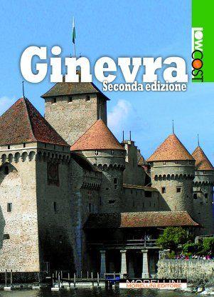 Ginevra - - Morellini - libro Morellini Editore