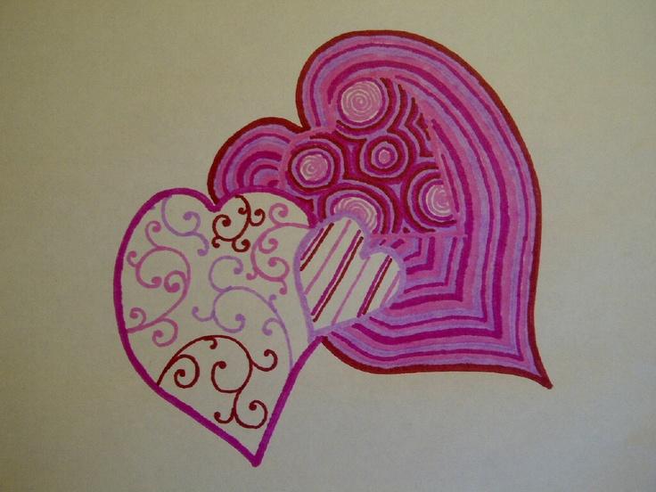 jill valentine wikipedia español