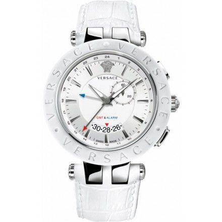 VERSACE Timepiece
