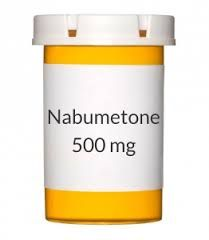 "Research Beam added report on ""Global Nabumetone Industry 2015"".  2015 Global Nabumetone Industry Report is a professional and in-depth research report on the world's major regional market conditions of the Nabumetone industry, focusing on the main regions (North America, Europe and Asia) and the main countries (United States, Germany, Japan and China).  Enquiry @  http://www.researchbeam.com/global-piroxicam-industry-2015-research-report-market/enquire-about-report"