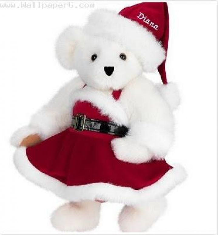 Cute teddy bear pictures download free hd images hd wallpapers teddy bear pictures christmas - Free teddy bear pics ...