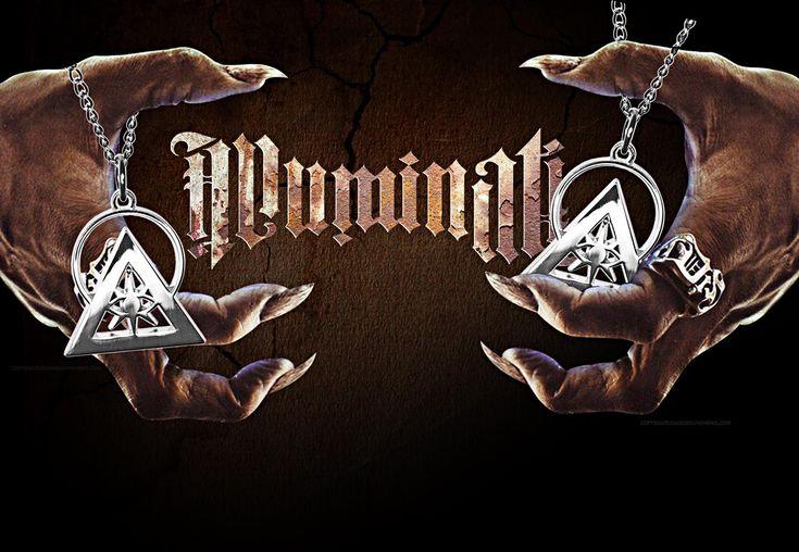 Top 10 Controversial Illuminati Members List http://lionsgroundnews.com/illuminati-members/