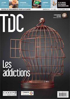 Les addictions comportementales Drogues et adolescence : un mauvais cocktail La prévention