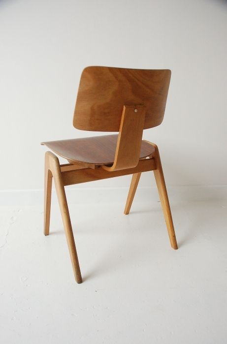 89 best Archive images on Pinterest Danishes Chairs and Chair