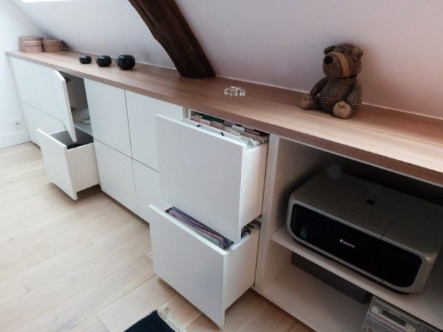 18 best appartement images on Pinterest Driftwood, Air plants and