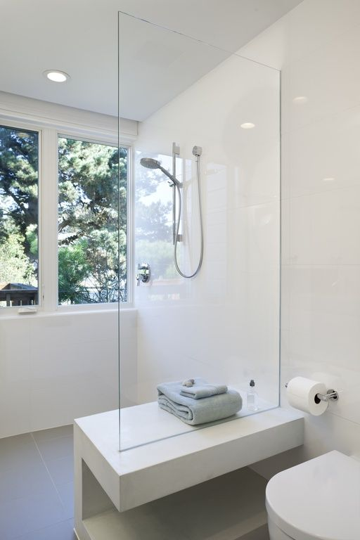 Great Master Bathroom - Zillow Digs