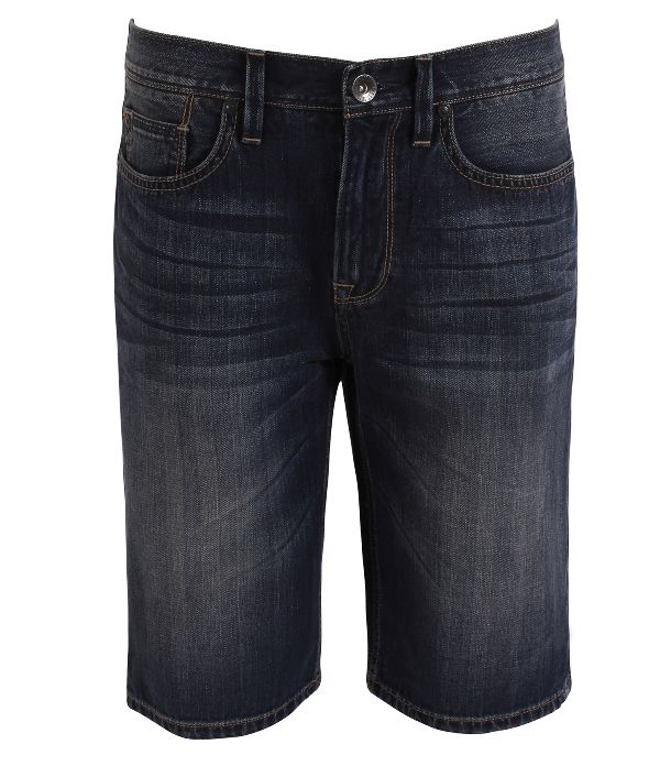 Relaxed Denim short from Jeanswest