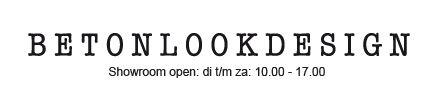 Betonlookdesign Nijkerk - Betonlook meubelen voor badkamers, slaapkamers, woonkamers, keukens, terrassen, stands etc.