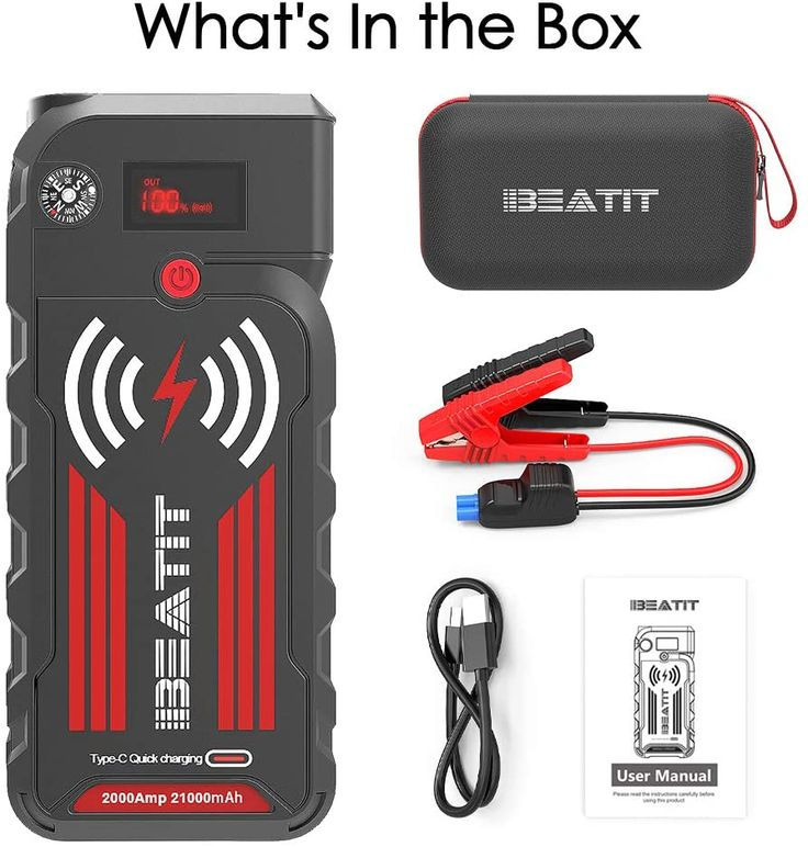 Hx705 Nimh battery charger, Charger, Rc batteries