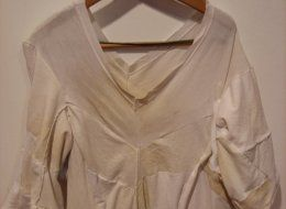 1000 Ideas About Remove Sweat Stains On Pinterest Sweat