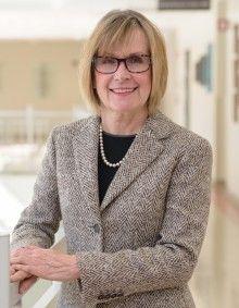 Gail Keenan, PhD, RN, FAAN – College of Nursing – University of Florida #university #of #florida #college #of #nursing http://san-antonio.remmont.com/gail-keenan-phd-rn-faan-college-of-nursing-university-of-florida-university-of-florida-college-of-nursing/  # Gail Keenan, PhD, RN, FAAN University of Florida PO Box 100187 Gainesville, FL 32610-0187 HPNP 2206 Gail Keenan was named the Annabel Davis Jenks Endowed Professor for Teaching and Research in Clinical Nursing Excellence in September…