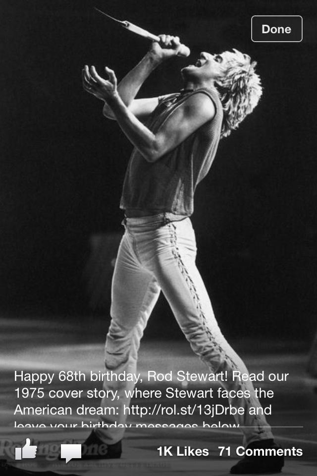 58b34a2f8984459fbe6a5c738aff8fb6 rod stewart rockstars 28 best rod stewart ;) images on pinterest rod stewart, singers