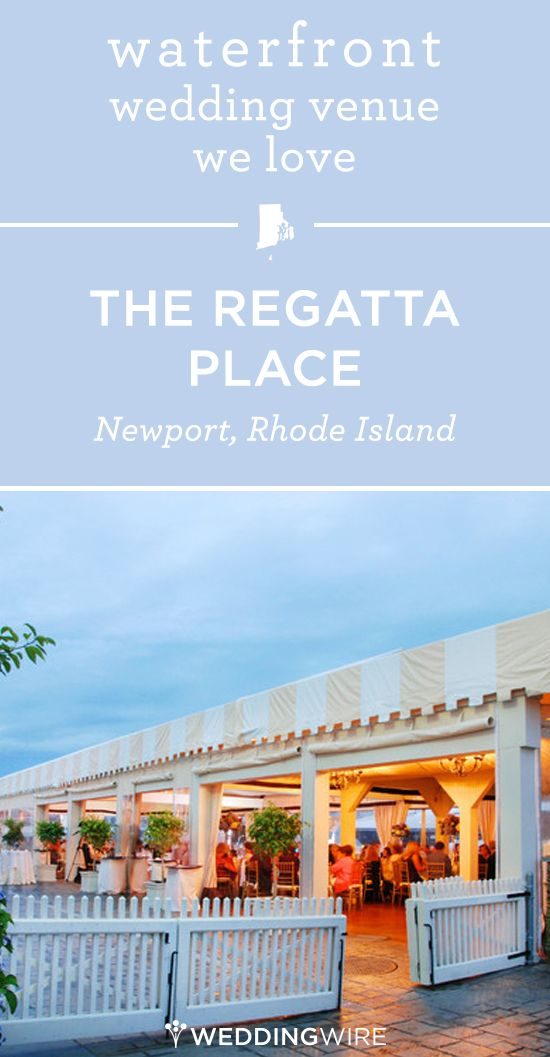 20 best top wedding venues in newport ri images on pinterest a gorgeous harbor side venue on historic goat island 3 wedding venues junglespirit Gallery
