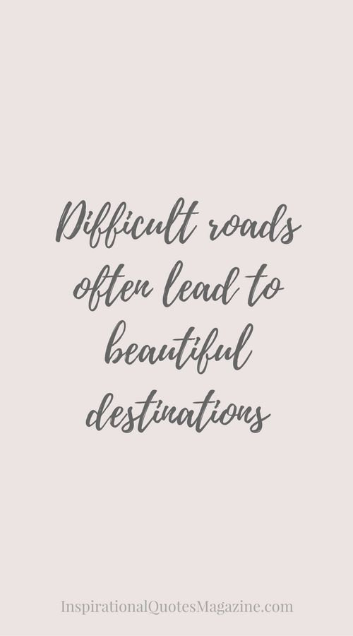 best 25 quotes about hope ideas on pinterest