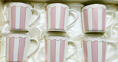 Royal Windsor IMPORTED TEA CUPS Royal Windsor http://www.amazon.in/dp/B01MEGOYJ5/ref=cm_sw_r_pi_dp_x_9fthyb0TS27F1