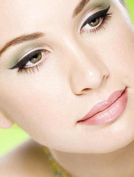 MAQUILLAJE PARA NOVIAS On Maquillaje Bodas And Bridal