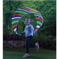 Light Up Jump Rope 58 Best Jump Rope Birthday Party Images On Pinterest  Nursery
