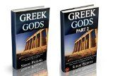 Free Kindle Book -  [History][Free] Greek Gods: Parts One and Two Box Set (Ancient Greece, Titans, Gods, Zeus, Hercules, Percy Jackson, Chaos, Uranus, Cyclops, Chronos, Tartarus, Olympia) ... Titans, Gods, Zeus, Hercules Book 4) Check more at http://www.free-kindle-books-4u.com/historyfree-greek-gods-parts-one-and-two-box-set-ancient-greece-titans-gods-zeus-hercules-percy-jackson-chaos-uranus-cyclops-chronos-tartarus-olympia-titans-gods-zeus-hercules/