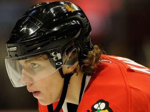 12 Best Hockey Brayden Schenn Claude Giroux Images On Pinterest