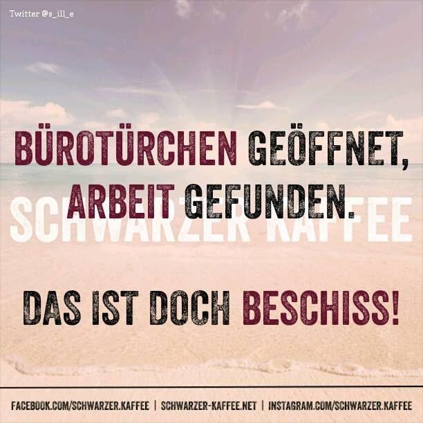 9 best Humor images on Pinterest Ha ha, Proverbs quotes and - sprüche von erich kästner