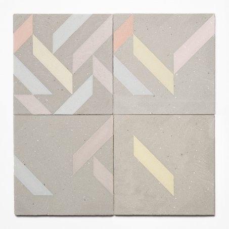 ehrfurchtiges wandmuster badezimmer kürzlich images der beaddabffbbf concrete tiles concrete paving slabs
